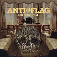 anti flag americanfall