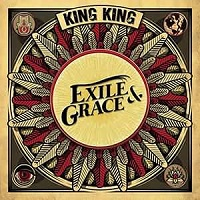 kingking exileandgrace