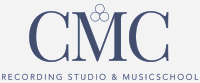 20161223 interview CMC Studios