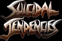 interview suicidaltendencies 01